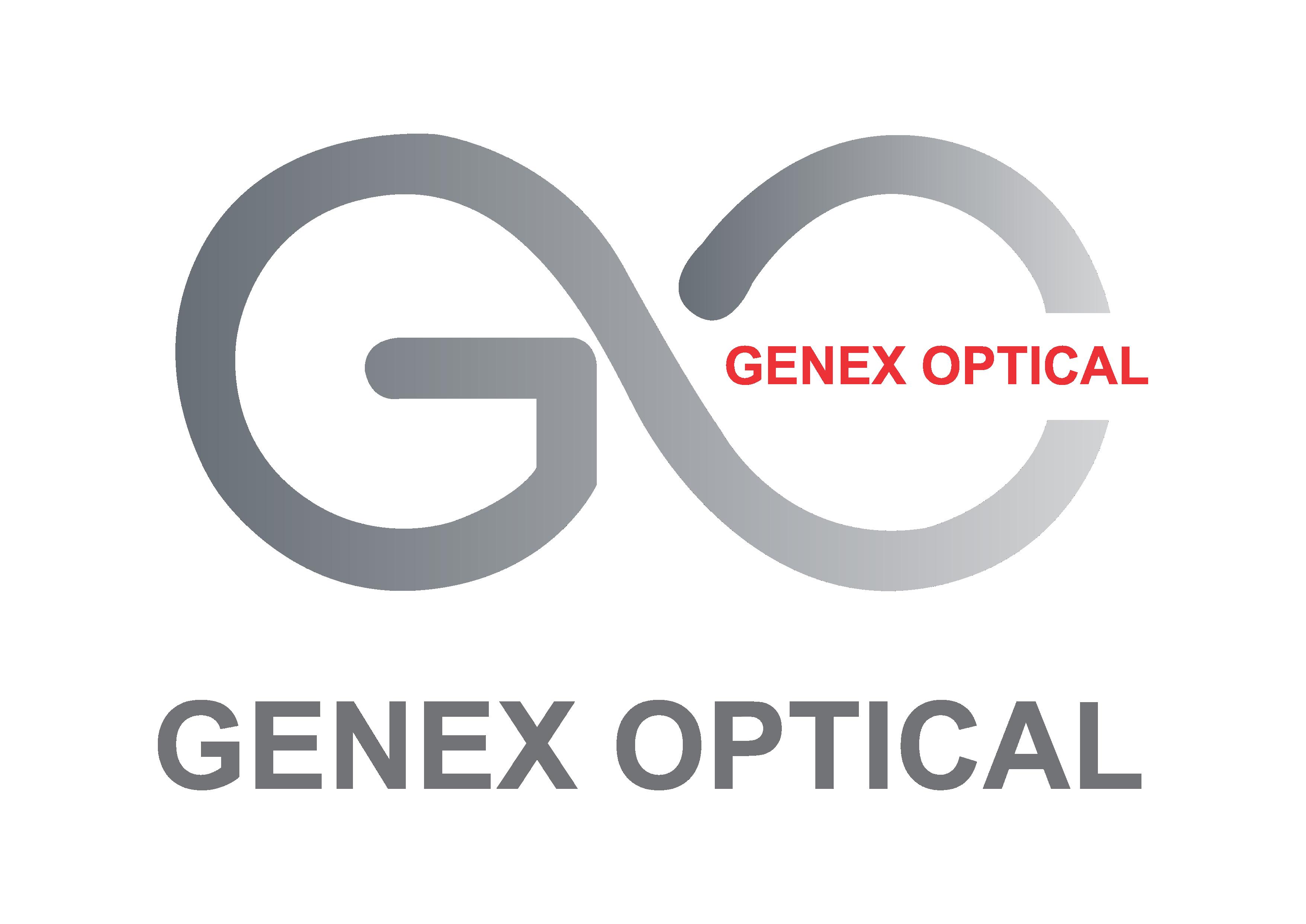 GENEX OPTICAL