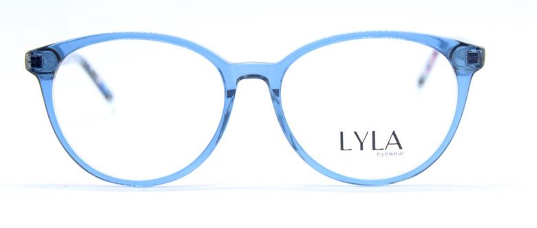 LY005-C2