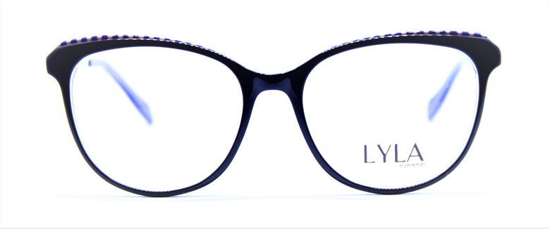 LY010-C5